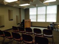 ensemble room 102