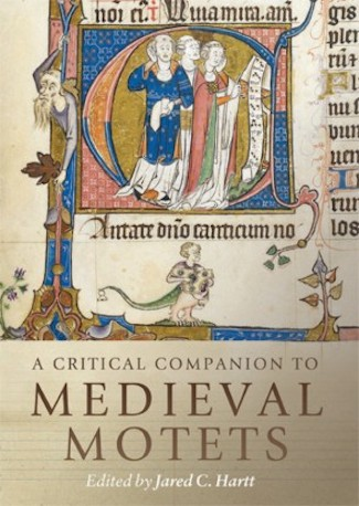 """Thirteenth-Century Motet Functions: Views through the Lens of the Portare Motet Family."""