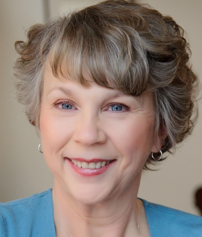Sarah Bryan Miller