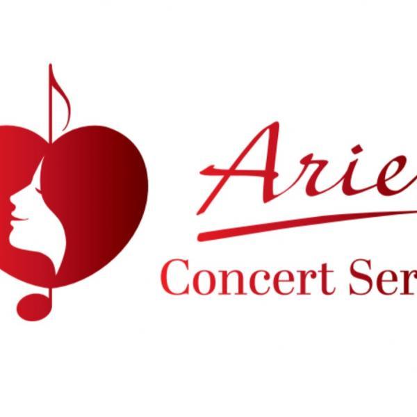 Ariel Concert Series