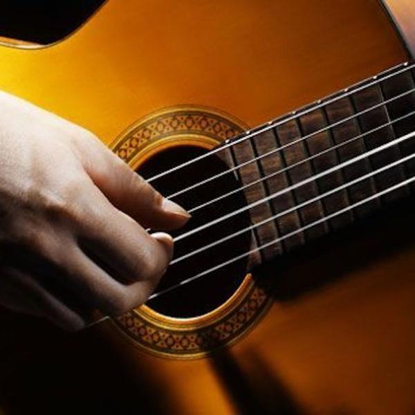 Guitar Gala