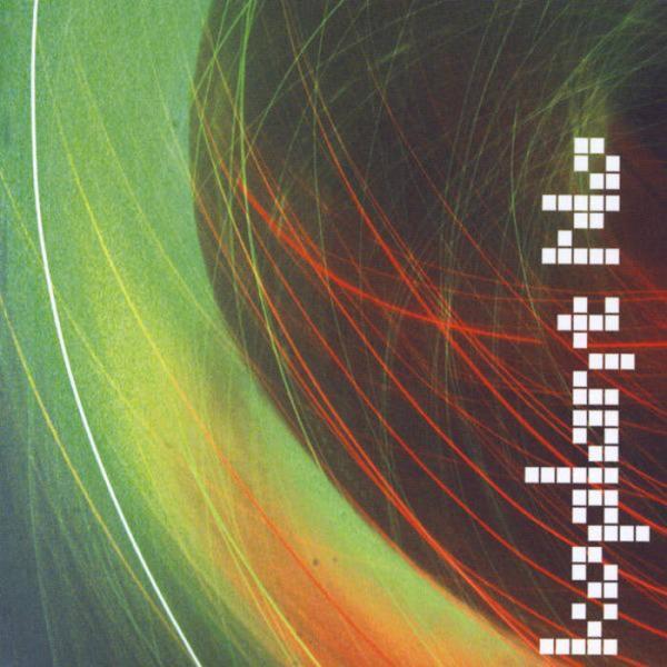 Koplant No: an electro-acoustic jazz quartet