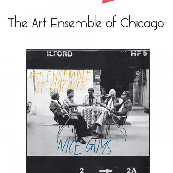 The Art Ensemble of Chicago, the French translation of Paul Steinbeck's book Message to Our Folks, was just published by the Presses Universitaires du Midi. The edition features a preface by Ludovic Florin and an afterword by Alexandre Pierrepont.
