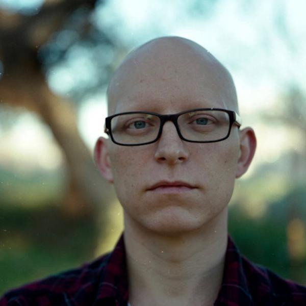 Welcome to Christopher Douthitt, Lecturer in Electronic Music